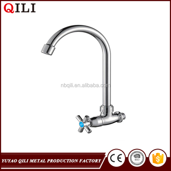 Most popular german kitchen cold water faucets buy for Most popular kitchen faucets