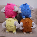 Yu Gi Oh Magic Cards Scapegoat Sacrific lamb Sheep Cute Doll Toy Plush Pillow