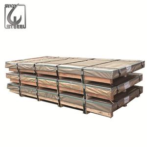 Supply Galvanized Checker Plate Gi Sheet Price In Bangalore