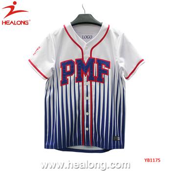 size 40 51da7 b7f52 Healong Custom Baseball Uniforms Designs Cheap Blank Baseball Jerseys  Wholesale - Buy Blank Black Baseball Jersey,Cheap Wholesale Plain Baseball  ...