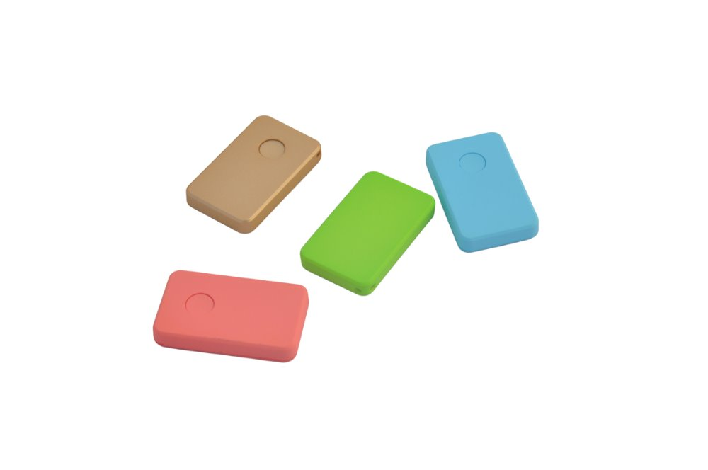 Lowes Bluetooth Wireless Personal Usage Child Anti Lost Alarm key finder find cell phone, key, wallet with APP