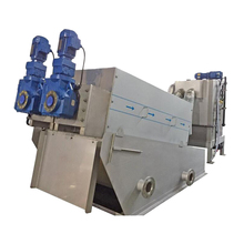 High Quality Water Treatment Unit Mbr System