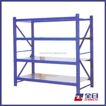 Cheap Steel Pallet Box for Warehouse Racking Storage