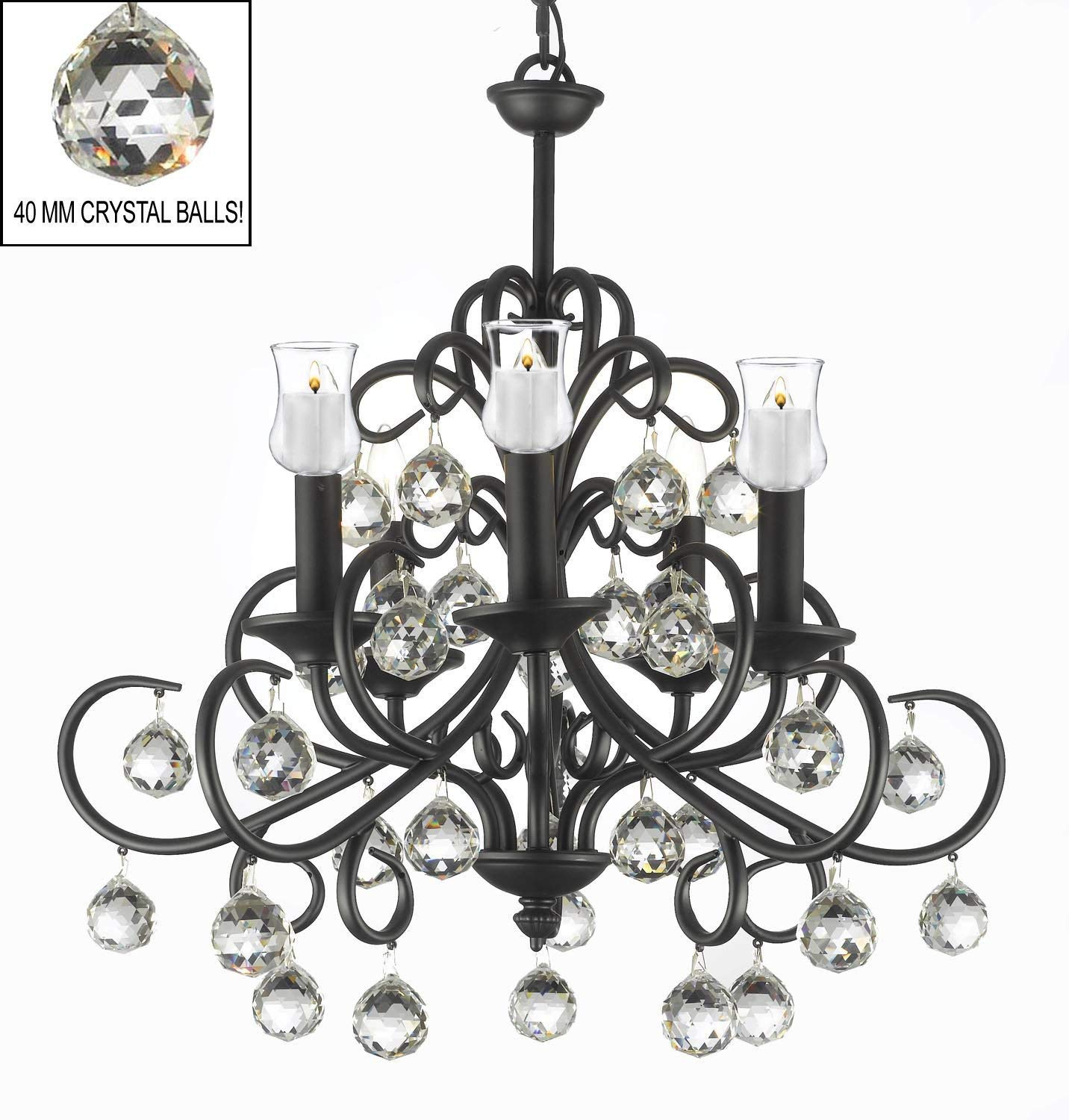 Cheap Bellora Chandelier, find Bellora Chandelier deals on line at ...