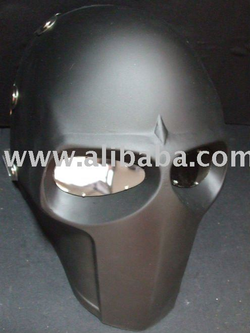 Extrem Army Of Two Airsoft Mask, Army Of Two Airsoft Mask Suppliers and  VR94