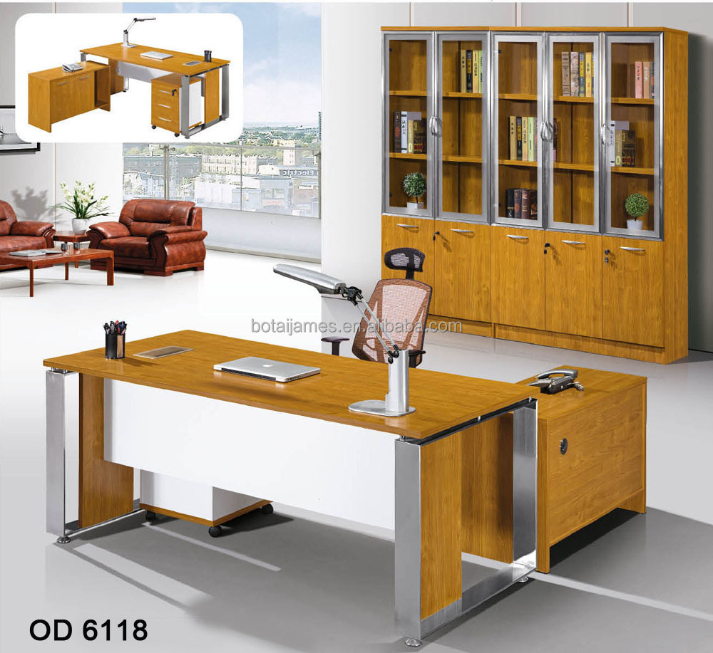 Office Tables Designs office table design photos, office table design photos suppliers