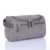 Promotional Custom Logo Men Cosmetic Bag