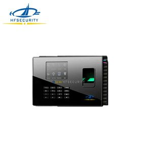 Bio100 Network TCP/IP Time Attendance System India