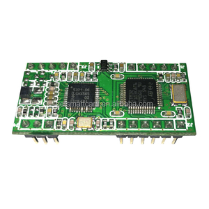 Pn532 Nfc Module, Pn532 Nfc Module Suppliers and
