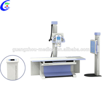 Factory Price Chest Medical Radiology Equipment & Accessories