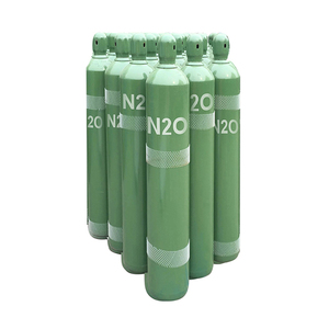High Quality Nitrous Oxide,Nitrous Oxide N2o 99.9% medical nitrous oxide n2o gas