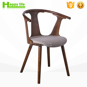 Chinese antique vintage master home furniture s z shape oval ring back hotel french style luxury dining room table and chair