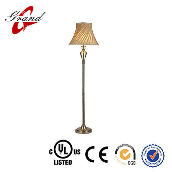 Buy cheap china wholesale modern floor lamps products find china good quality cheap modern wholesale floor lamps mozeypictures Choice Image