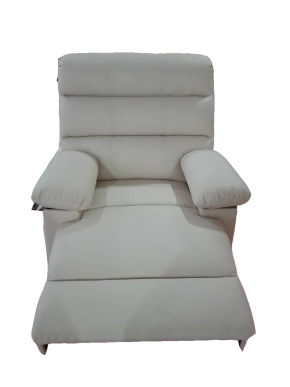 white leather recliner chair white leather recliner chair  - white leather recliner chair white leather recliner chair suppliers andmanufacturers at alibabacom