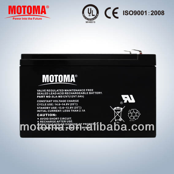 battery solar power made in china