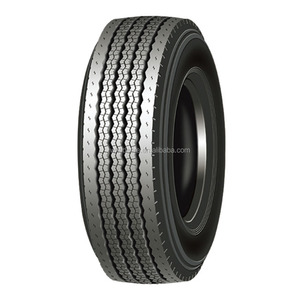 tyres long march 385/65R 22.5