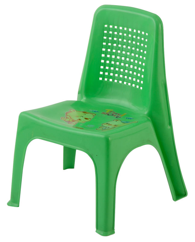 Awesome Kindergarten Furniture Children Stackable Plastic Chair