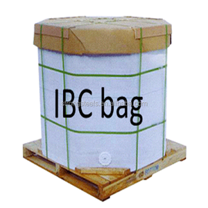 1000 liters ibc flexible bag for transporting bulk wine