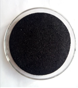 99% High Purity and High Quality 99685-96-8 FULLERENE C60 /c60 powder /c60 fullerene with best price and fast delivery