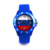 2018 Fashion Ladies Bracelet Sport Watch for Russia Footaball Match