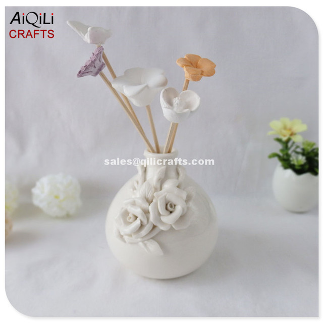Buy Cheap China Flower Vase For Craft Products Find China Flower