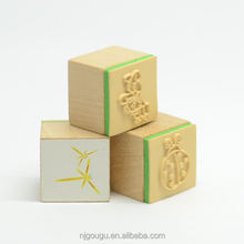 China discount rubber stamps