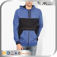 Man Jacket Custom OEM/ODM Running Fitness Jackets Hoody Men Apparel Men's Clothing