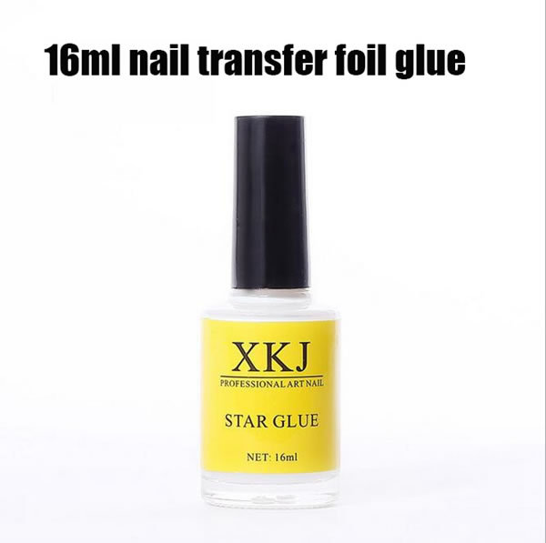 Buy Cheap China glue for nail Products, Find China glue for nail ...