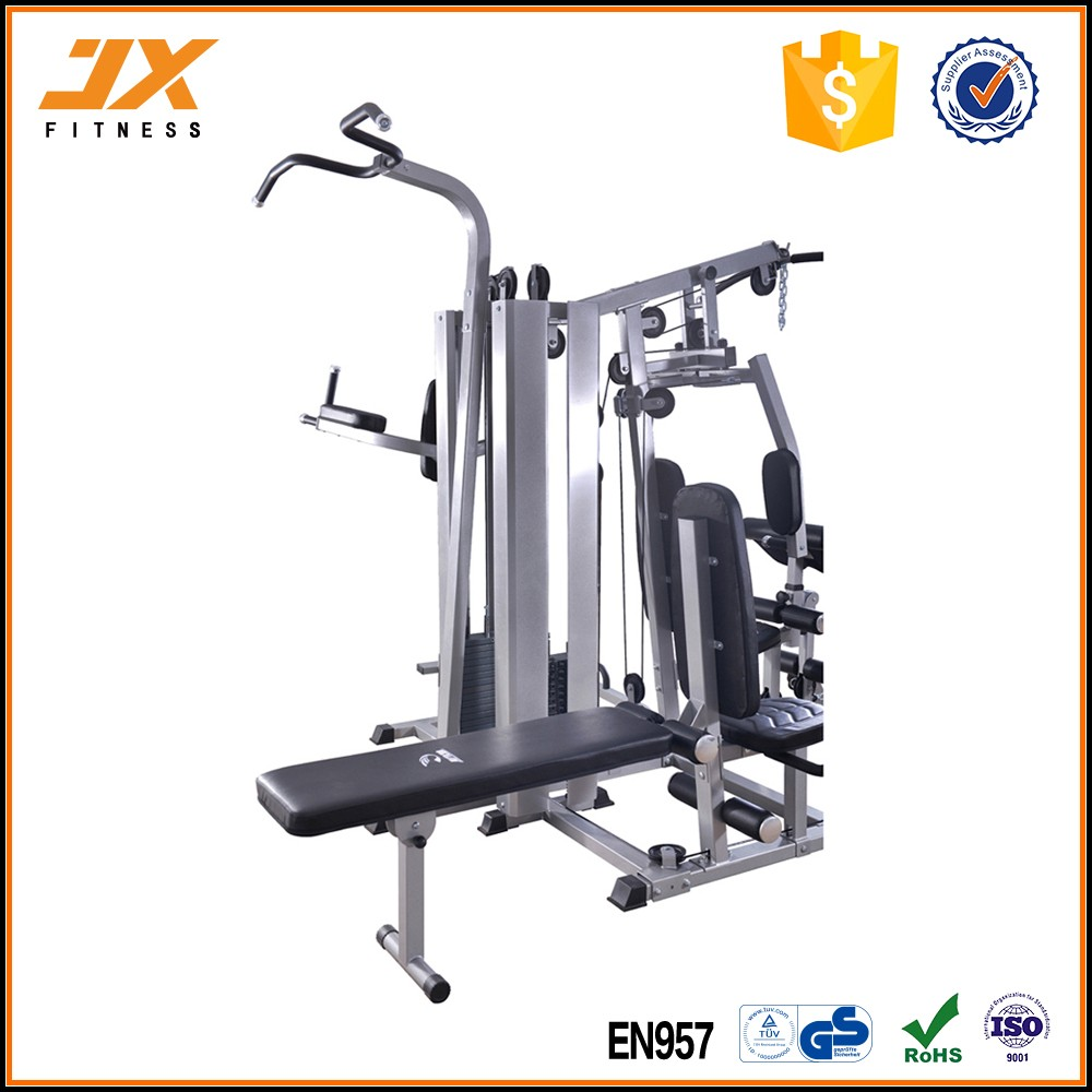 Hot Sale Commercial Multi Station Home Gym Equipment - Home gym equipment for sale