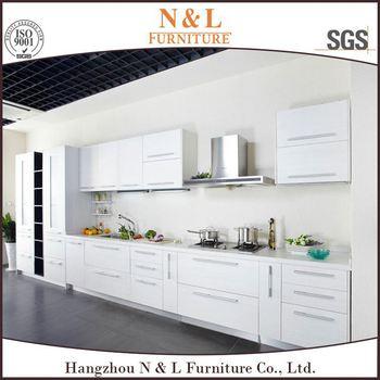 Kitchen cabinet design malaysia kitchen cabinet designs kitchen