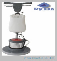 Carpet Cleaning equipments,floor scrubber machines for sale
