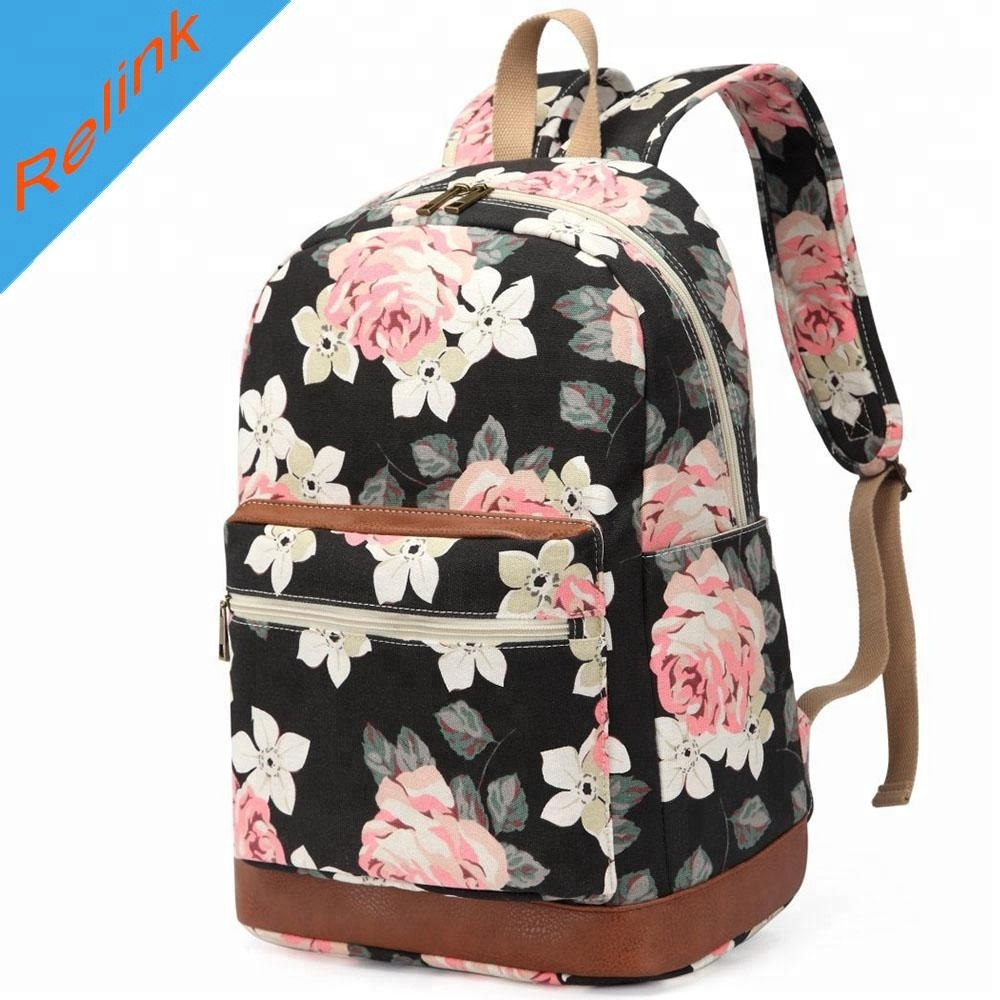 China Ladies College Bags f5240269ef7aa