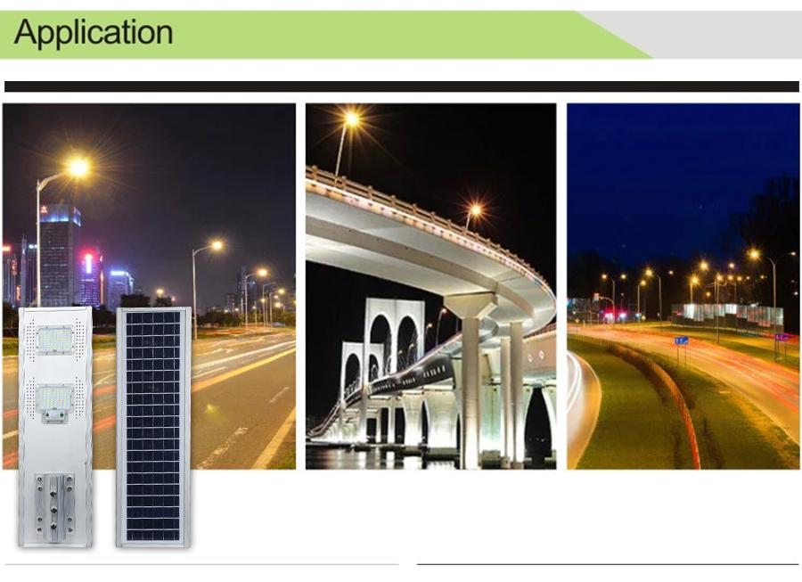 China supplier led road light 30w 40w 50w 60w 90w 100w led street lamp