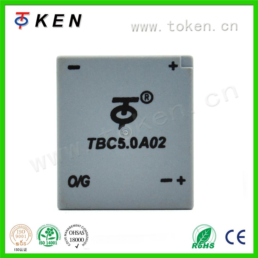 Sensor Induction Wholesale, Sensor Suppliers - Alibaba