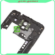For Samsung Galaxy Note 3 Middle Plate Frame Bezel Housing
