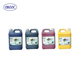42PL Konica Solvent Toyo Ink for Promotion