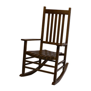 Wooden Rocking Chair Kits Supplieranufacturers At Alibaba
