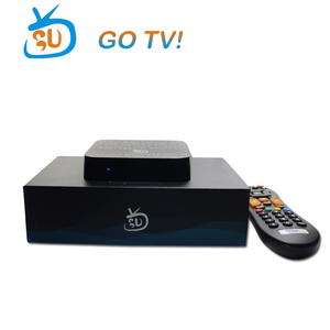 Brazil Live Tv, Brazil Live Tv Suppliers and Manufacturers at