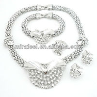 925 silver jewelry african alloy jewelry cheap custom jewelry
