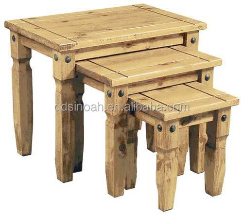Corona Furniture, Corona Furniture Suppliers And Manufacturers At  Alibaba.com