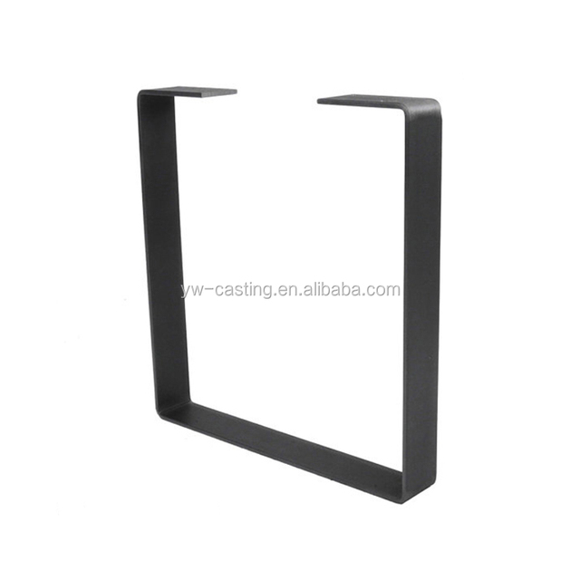 modern metal furniture legs. China Manufacture New Style Modern Metal Furniture Legs