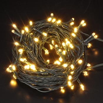 Holiday Christmas Sakura Lights Led Copper Wire String Lights Buy Led Copper Wire String Lights Akura Lights Led Copper Wire String Lights Christmas