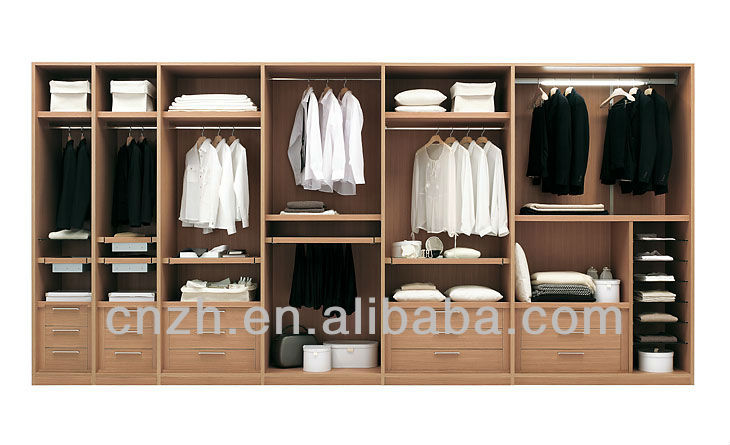 Wood Almirah Bedroom Cupboard Design   Buy Bedroom Cupboard Design,Bedroom  Storage Cabinet,Modern Bedroom Furniture Set Product On Alibaba.com