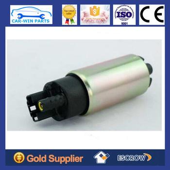 0580453481 0 580 453 481 93288811 3bar 150 Lph Fuel Pump