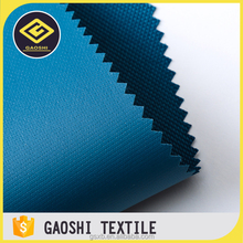 "Alibaba china wholesale custom order accept 57/58"" 900D denier 100% polyester oxford sofa fabric with coating pvc pu tpe"