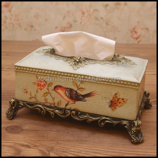 vintage home decor suppliers and manufacturers - Wholesale Home Decor Suppliers