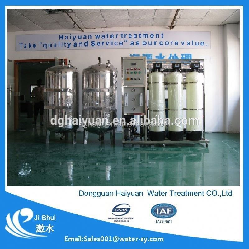 Automatic ozone water treatment device for sale