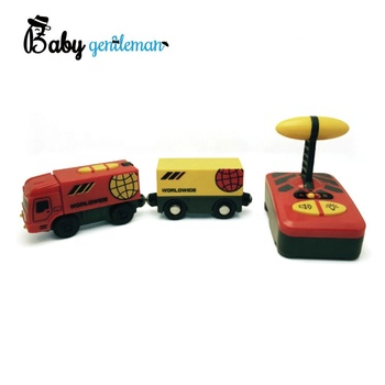 Hot sale children electric plastic toy train set with remote control Z04430A