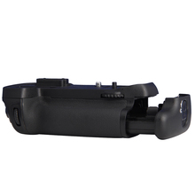Pro Battery Grip Holder for d7100 replace MB-D15 as EN-EL15 camera