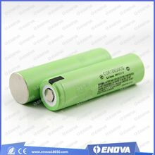 for Panasonic Li-ion Battery CGR18650CG 2200mAh 3.7V Rechargeable Battery (10s4p)for panasonic electric bike battery